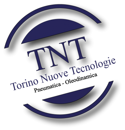 TNT SRL